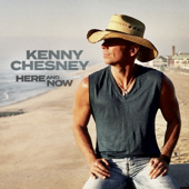 Knowing You - Kenny Chesney