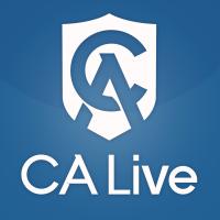 Catholic Answers Live podcast