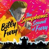 Billy Fury - Maybe Tomorrow