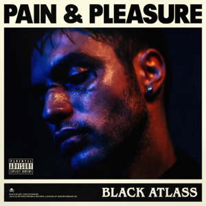 Black Atlass - Pain & Pleasure