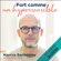 Maurice Barthélémy & Charlotte Wils - Fort comme un hypersensible