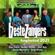 Verschillende artiesten - Beste Zangers Songfestival 2021 - EP