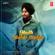 Jhuth Bolde Bolde - Singh Harjot