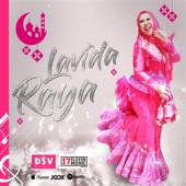 Lavida Raya