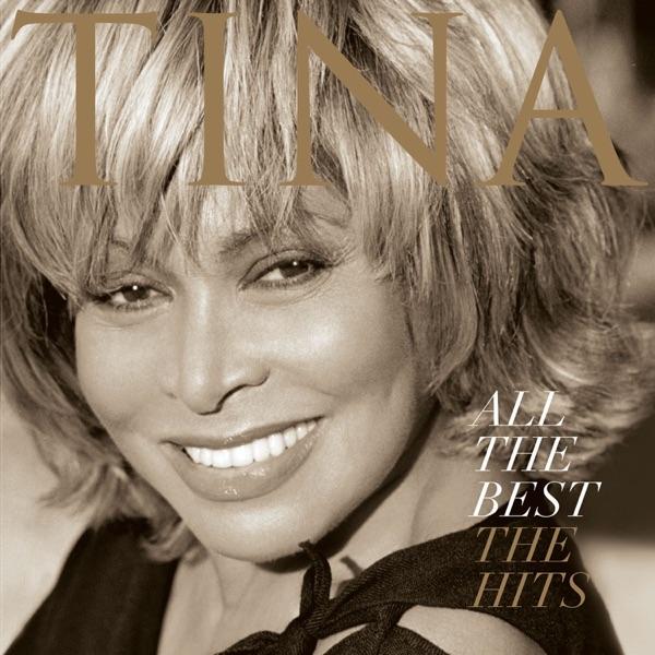Tina Turner  -  Two People diffusé sur Digital 2 Radio