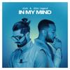 In My Mind - Alok & John Legend mp3