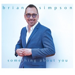 View album Something About You