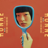 Download lagu HONNE - Location Unknown ◐ (Instrumental).mp3