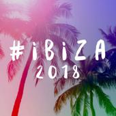 #Ibiza 2018