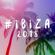 Various Artists - #Ibiza 2018