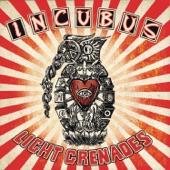 Incubus - Light Grenades