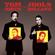 Tom Jones & Jools Holland - Tom Jones & Jools Holland