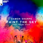 Paint the Sky (feat. Polina Grace)