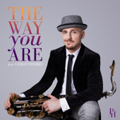 The Way You Are (feat. Gergő Demko)