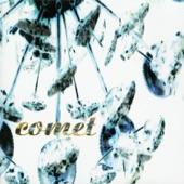 Comet - American Flyer
