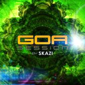 Rise (feat. Soul J) - Blastoyz & Skazi