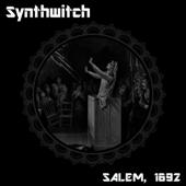 Salem, 1692 - EP