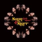 Saun & Starr - Hot Shot