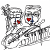 Mỹ Anh & Khac Hung - Real Love artwork