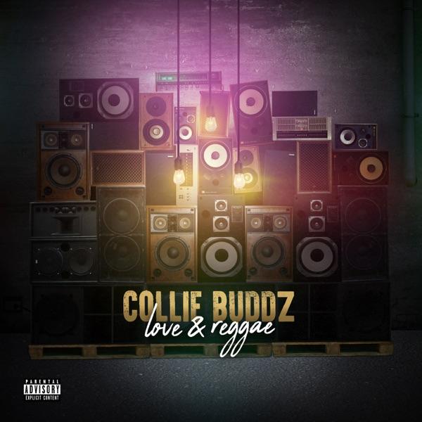 Love & Reggae - Single