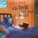 Ellen Berg - Wie heiß ist das denn? (K)ein Liebes-Roman