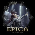 Epica - Unchain Utopia (Omega Alive)
