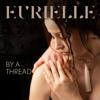 Eurielle - By a Thread artwork