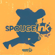 Various Artists - Spouge Ink