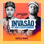 [Download] Invasão MP3