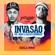 Invasão - Putzgrilla, Mc João & Kaleo Caribbeat