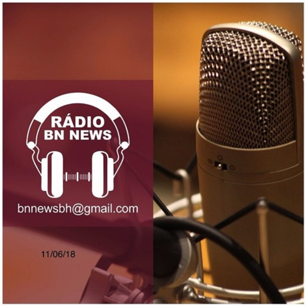 BNNews - BH, Brasil