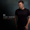 Casey Barnes - God Took His Time On You artwork