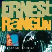 Ernest Ranglin - Ball Of Fire