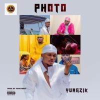 Yungzik - Photo - Single
