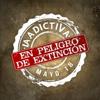 La Adictiva Banda San JosГ© de Mesillas - En Peligro de ExtinciГіn ilustraciГіn