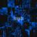 ONE OK ROCK - Renegades (Acoustic)