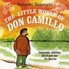 The Little World of Don Camillo: Don Camillo Series, Book 1 (Unabridged)