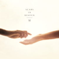 Album Scars in Heaven - Casting Crowns