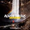 Adventurous Suspenseful Thriller Orchestral Music Single