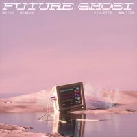 Future Ghost - Single