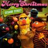 Sesame Street: Merry Christmas From Sesame Street - Sesame Street
