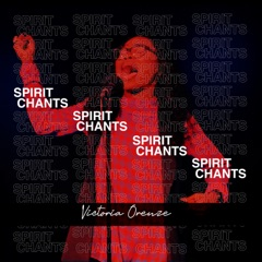 Spirit Chant