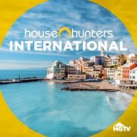 Télécharger House Hunters International, Season 154 Episode 13