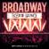The Greatest Show - Matt Copley & No Resolve