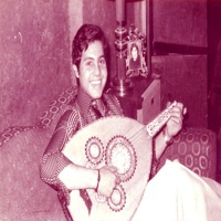 Hany Shaker - Ady Gnodna - Single