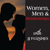 Women, Men & Relationships podcast
