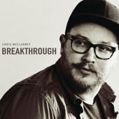 Breakthrough-Chris McClarney