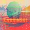 Unreleased and Unheard E.P. From 2006, Zabrinski
