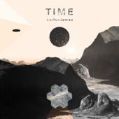 Time - Leifur James