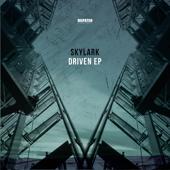 Driven - EP